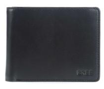 Pocket NEW 110 RFID Geldbörse