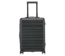 H5 Essential 4-Rollen Trolley