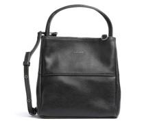 Vintage Willa Small Handtasche
