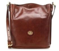 Story Donna Bucket bag
