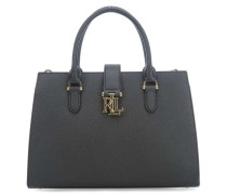 Carrington Brigitte Handtasche schwarz