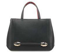 Class Leila Handtasche schwarz