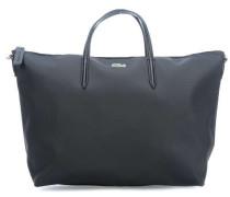L1212 Concept Shopper schwarz