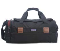 Arbor 30L Reisetasche schwarz