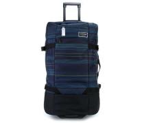Split Roller EQ 100l Rollenreisetasche mehrfarbig