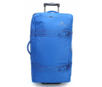 No Matter What 32 L Trolley blau