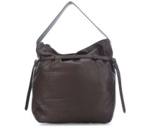 VinLux Lincoln Shopper wein