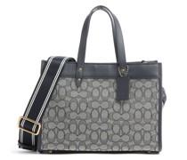 Field Handtasche