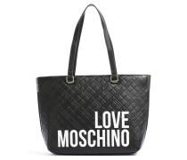 Shopping Lovers Shopper
