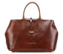 Dalston Handtasche