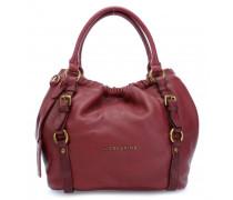 Wardow Special Bag Handtasche