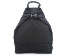 Bergen X-Change 16'' (3in1) Bag L Rucksack schwarz
