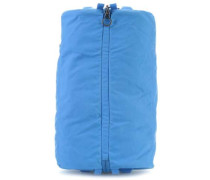 Splitpack Large G-1000 Reisetasche blau