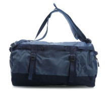 Base Camp S Reisetasche navy