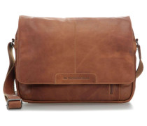 Richard Laptoptasche 14″