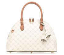 Cortina Tea Handtasche weiß