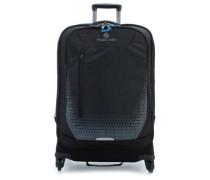Expanse™ AWD 30 L Spinner-Trolley schwarz