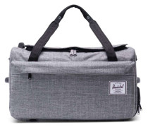 Classic Outfitter 50L Reisetasche