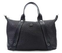 Soho Marisol Handtasche schwarz