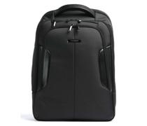 XBR Laptop-Rucksack 15.6″