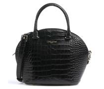 Exotic Croco Handtasche