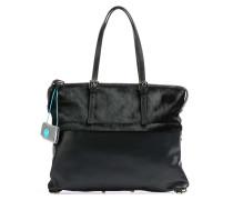 Couture G3 M Handtasche