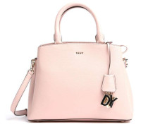 DKNY Paige Handtasche rosa