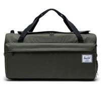 Classic Outfitter 70L Reisetasche