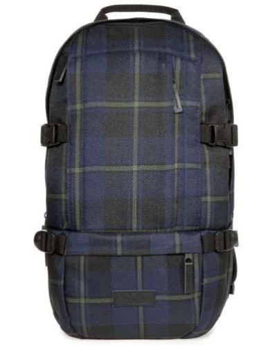 Core Series Floid Rucksack 15″ dunkelblau