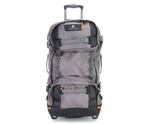 Exploration ORV Trunk 30 Trolley grau