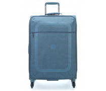 Dauphine 2 L Spinner-Trolley