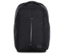 Defend Laptop-Rucksack 17″