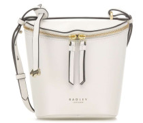 Foster Lane Bucket bag