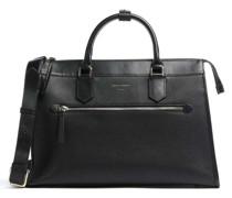 Zelea Handtasche