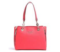 G Chain Handtasche