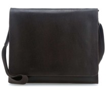 Dakota L Laptoptasche 15″
