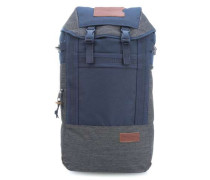 Bust 16'' Rucksack jeans