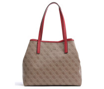 Vikky Handtasche
