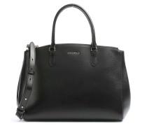 Sortie Handtasche