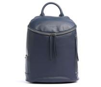 Soft Vintage Rucksack