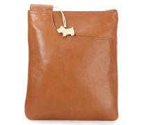 Pocket Bag Umhängetasche