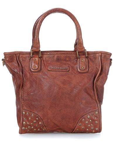 taschendieb wien damen taschendieb wien handtasche td0454t reduziert. Black Bedroom Furniture Sets. Home Design Ideas