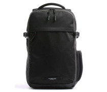Transit The Division Pack Dlx Laptop-Rucksack 15″