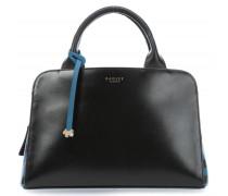 Hamilton Handtasche schwarz