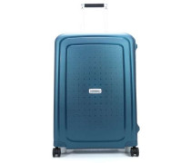 S'Cure DLX M Spinner-Trolley