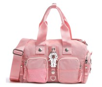 Nylog Zoomy Handtasche