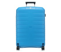 Box Young 4-Rollen Trolley