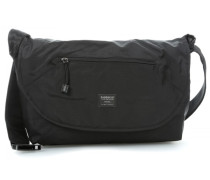 Mineral Raoul 17'' Laptop Messenger