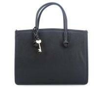 Skylar Handtasche schwarz