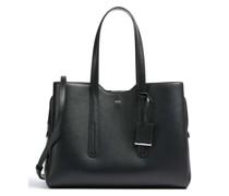 Taylor Handtasche